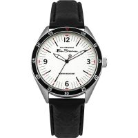 Ben Sherman Herenhorloge BS007WB