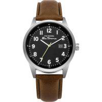 Herren Ben Sherman Watch BS010BBR