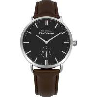 Herren Ben Sherman Watch BS009BBR
