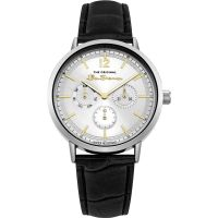 Ben Sherman Herenhorloge BS011WB
