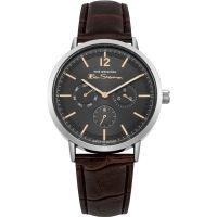 Herren Ben Sherman Watch BS011EBR