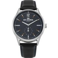 Herren Ben Sherman Watch WB015UB