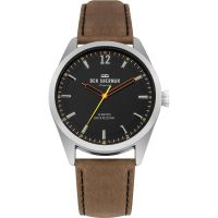 Ben Sherman Herenhorloge WB019BT