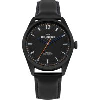 Ben Sherman Herenhorloge WB019BB
