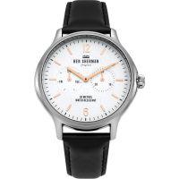 Herren Ben Sherman Watch WB017B