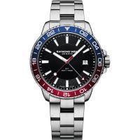 homme Raymond Weil Tango 300 Diver Watch 8280-ST3-20001