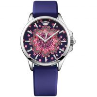 Reloj para Mujer Juicy Couture Jetsetter 1901482