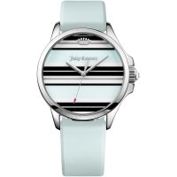 Ladies Juicy Couture Jetsetter Watch 1901569