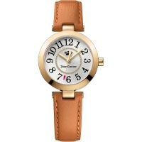 Ladies Juicy Couture Cali Watch 1901462