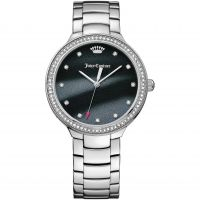 Orologio da Donna Juicy Couture Catalina 1901507