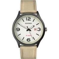 Mens Sekonda Watch 1508