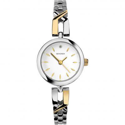 Ladies Sekonda Watch 2536