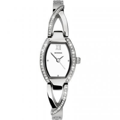 Ladies Sekonda Watch 2542