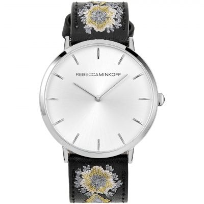 Ladies Rebecca Minkoff Watch 2200031