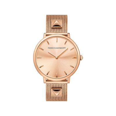 Ladies Rebecca Minkoff Watch 2200003