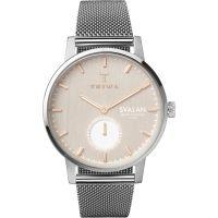 Triwa Blush Svalan Watch SVST102-MS121212