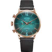 Unisex Welder The Moody 45mm Chronograph Watch K55/WRC306