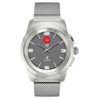 Unisex MyKronoz ZeTime Elite Bluetooth Watch 122907