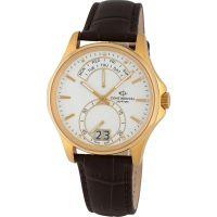 homme Continental Watch 14203-GR256730