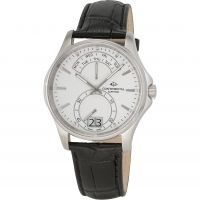 Mens Continental Watch 14203-GR154730