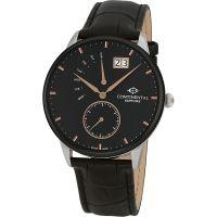 homme Continental Watch 16201-GR154434
