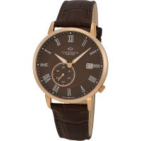 Mens Continental Watch 16203-GD556610