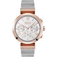 Damen Hugo Boss Classic sport Watch 1502427