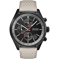 Hugo Boss Grand Prix Herrklocka 1513562
