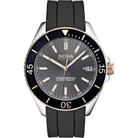 Hugo Boss Ocean Edition Herrklocka 1513558