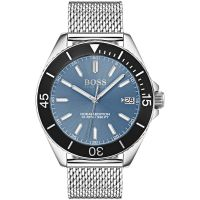 homme Hugo Boss Ocean Edition Watch 1513561