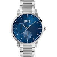 Hugo Boss Oxygen Herenhorloge 1513597