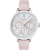 Hugo Boss Symphony Dameshorloge 1502419