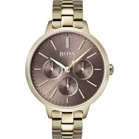Hugo Boss Symphony Dameshorloge 1502422
