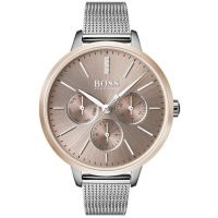 Hugo Boss Diamond Symphony Dameshorloge 1502423