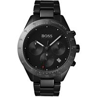 Hugo Boss Talent Herenhorloge 1513581