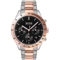 Hugo Boss Talent Herenhorloge 1513584