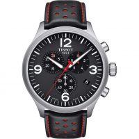 homme Tissot Chrono XL Chronograph Watch T1166171605702