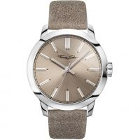 Mens Thomas Sabo Watch