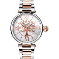Ladies Thomas Sabo Watch