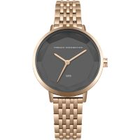 femme French Connection Watch FC1317RGM
