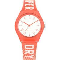 Unisex Superdry Watch SYL224O
