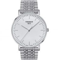homme Tissot Everytime Watch T1096101103100