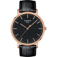 homme Tissot Everytime Watch T1096103605100
