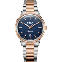 homme Rotary Avenger Watch GB05342/05