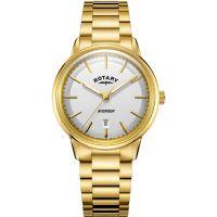 Herren Rotary Avenger Uhr