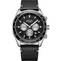 Herren Rotary Henley Watch GS05115/04
