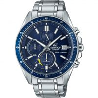 Zegarek Casio Edifice EFS-S510D-2AVUEF