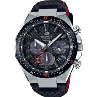 Herren Casio Edifice Watch EFS-S520CBL-1AUEF
