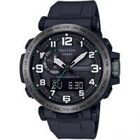 Herren Casio Pro-Trek Safari Watch PRW-6600Y-1ER