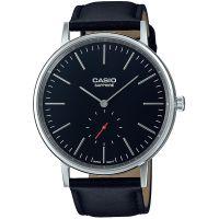 Unisex Casio Vintage Watch LTP-E148L-1AVEF